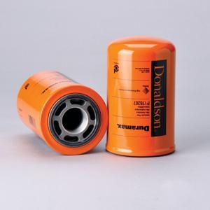 Filtr hydrauliczny  dokręcany duramax
