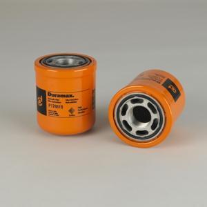 Filtr hydrauliczny  dokręcany duramax  JOHN DEERE 7930