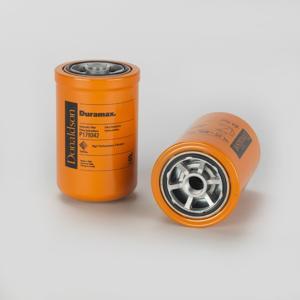 Filtr hydrauliki  KOMATSU WB 93 R
