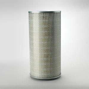 Filtr powietrza P181137