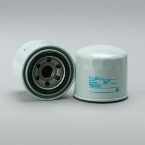 Filtr oleju P502022