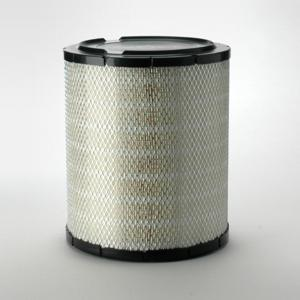 Filtr powietrza P532501