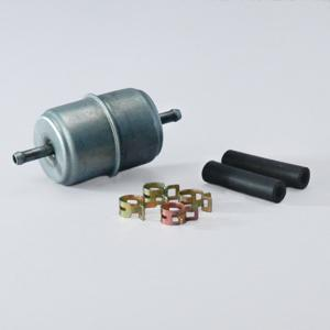 Filtr paliwa P550094