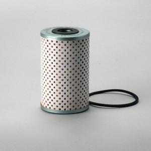 Filtr oleju  kartridż