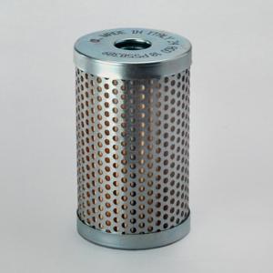 Filtr hydrauliczny P550309
