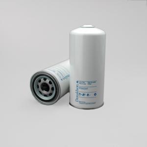Filtr oleju P550341