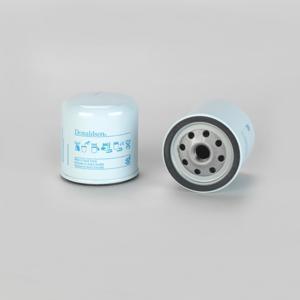 Filtr paliwa P550345