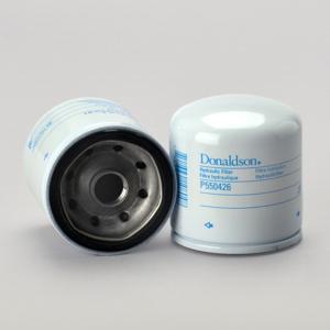 Filtr hydrauliczny P550426