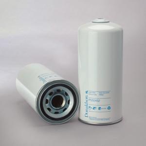 Filtr oleju P550452