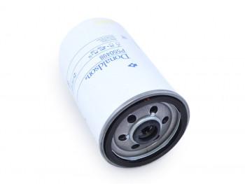 Filtr paliwa P550498