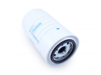 Filtr oleju P550520