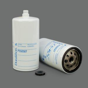 Filtr paliwa P550587