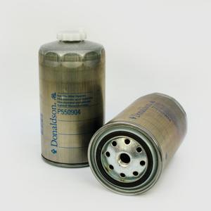 Filtr paliwa P550904
