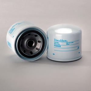 Filtr oleju P550939