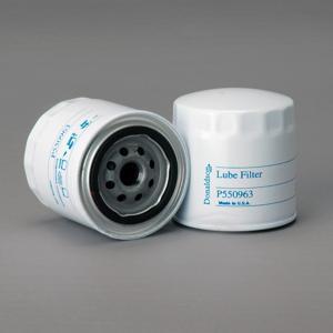 Filtr oleju P550963