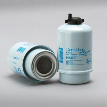 Filtr paliwa  CLAAS ARES 546 RX/RZ LS