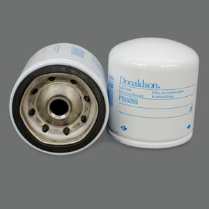 Filtr paliwa P555095