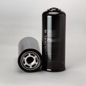 Filtr hydrauliczny  dokręcany  JOHN DEERE 7930