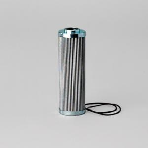 Filtr hydrauliczny  kartridż  MASSEY FERGUSON 3080
