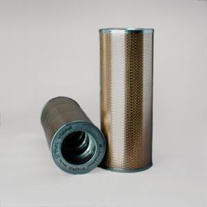 Wkład filtra hydraulicznego P762921