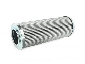 Filtr hydrauliczny (wkład) P763757