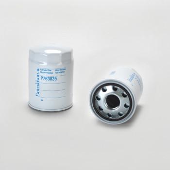 Filtr hydrauliczny P763835