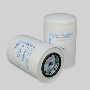 Filtr paliwa  dokręcany  NEW HOLLAND T 5.120 NA ELECTRO COMMAND