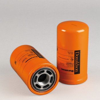 Filtr hydrauliczny dokręcany duramax MERLO P 40.9 PLUS