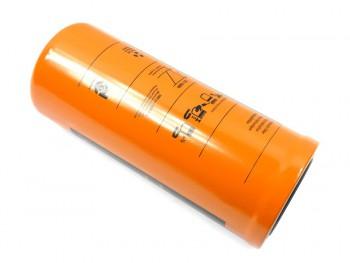 Filtr oleju hydrauliczny  NEW HOLLAND T 6080