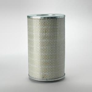Filtr powietrza P771508