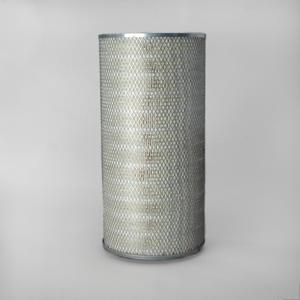 Filtr powietrza, zewnętrzny P771509
