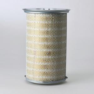 Filtr powietrza P771522
