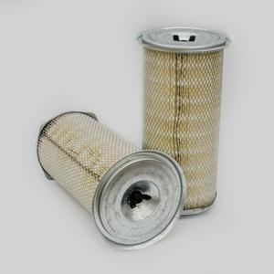 Filtr powietrza  główny okrągły  MASSEY FERGUSON 3080