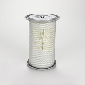 Filtr powietrza P771530