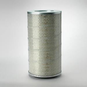 Filtr powietrza P771561