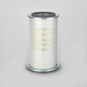 Filtr powietrza P772530