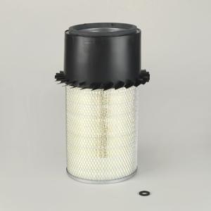 Filtr powietrza, zewnętrzny P772545