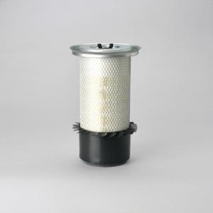 Filtr powietrza P772553