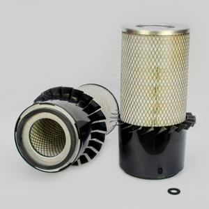 Filtr powietrza P772564