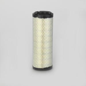 Filtr powietrza P772578