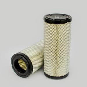 Filtr powietrza P772579
