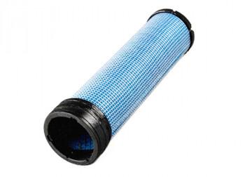 Filtr powietrza dokładny P775302