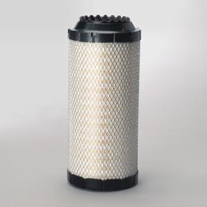 Filtr powietrza P778972