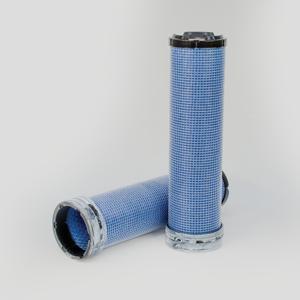 Filtr powietrza dokładny radialseal MERLO P 40.7 TURBOFARMER