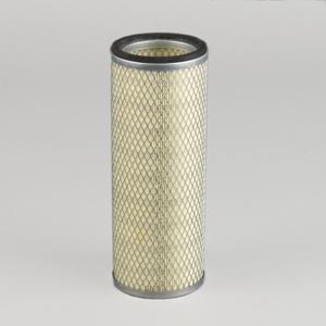 Filtr powietrza wewnętrzny P781302