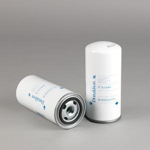 Separator powietrza i oleju