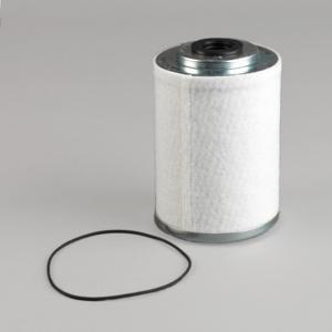 Separator powietrza i oleju P783513