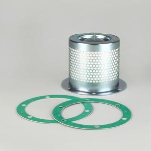 Separator powietrza i oleju P783514