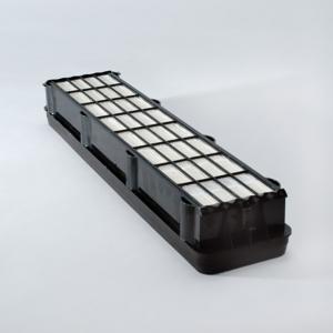 Filtr powietrza  panel wentylacji  JOHN DEERE 6930