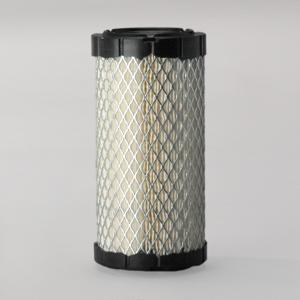 Filtr powietrza  główny radialseal